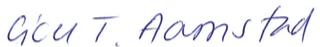 rev-sign